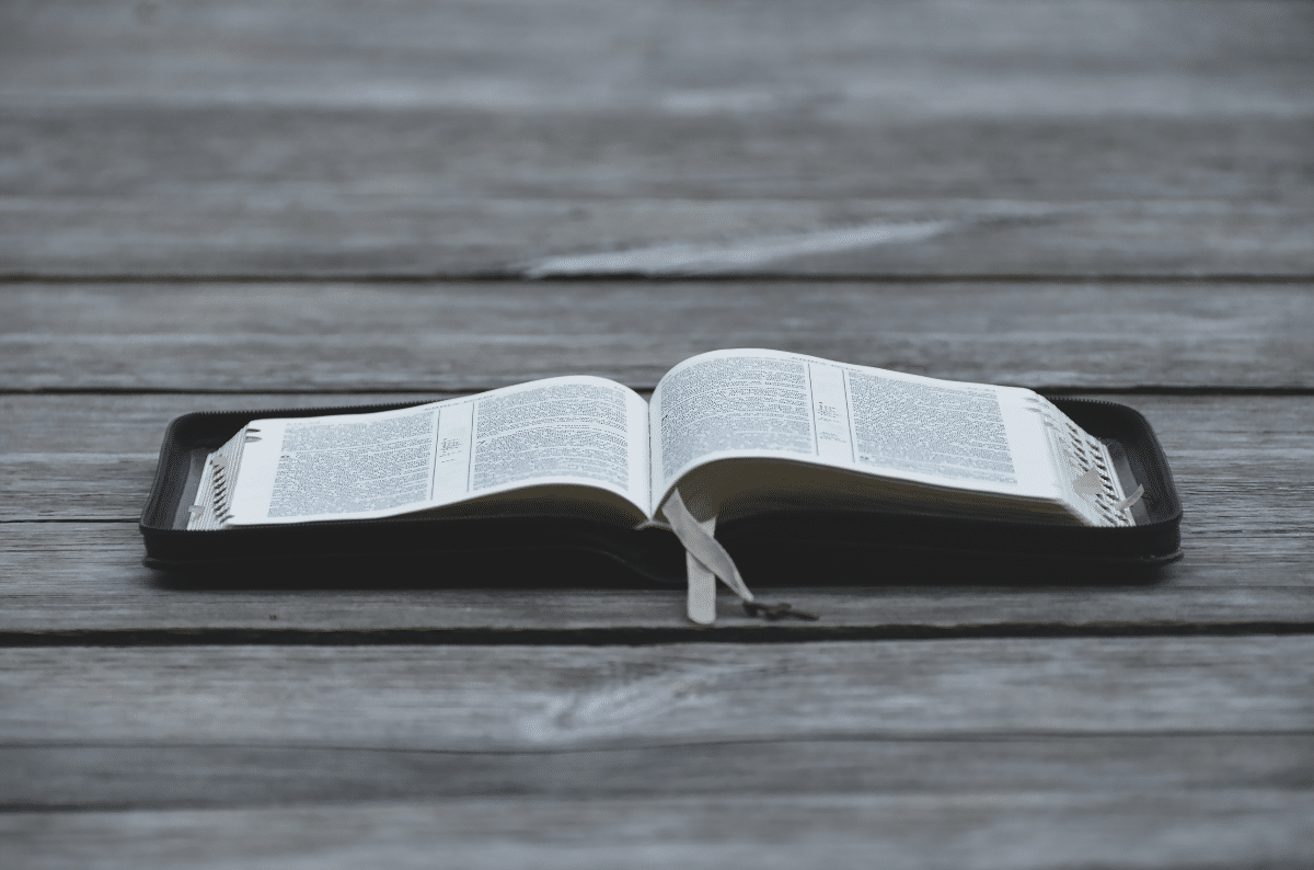 the 5 best bible covers for men