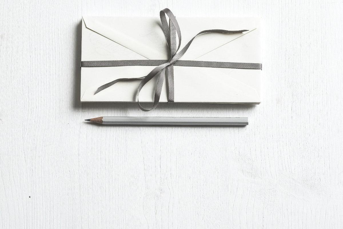best christian gifts for men