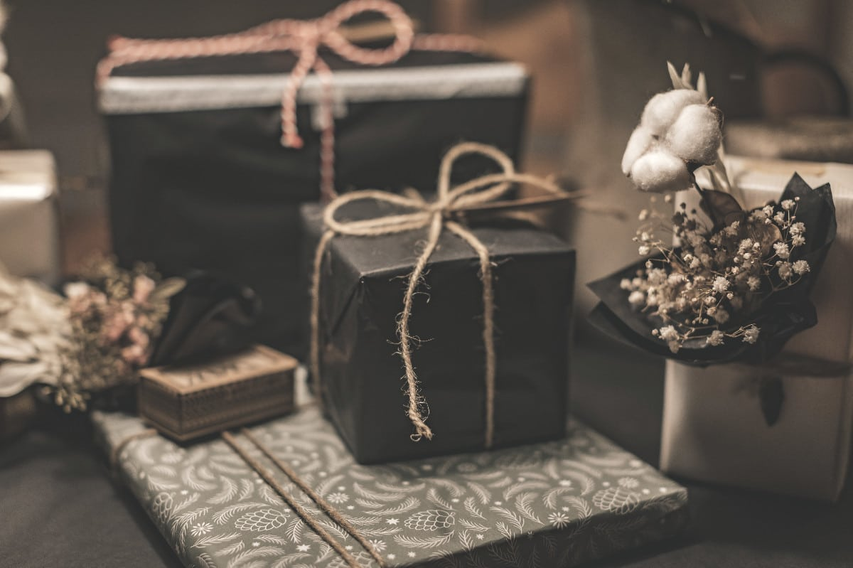 best unique christian gifts
