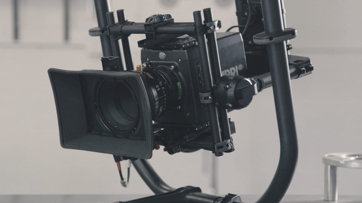 best Remote Controlled Video Camera for Churches