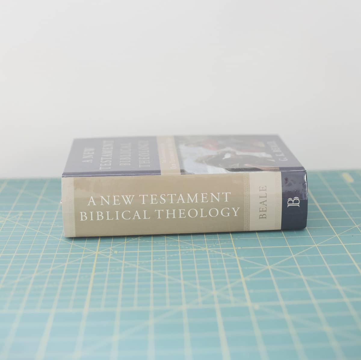 best theology books
