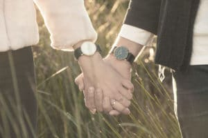 The 5 Best Premarital Counseling Books