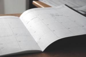 The 5 Best Homeschool Planners